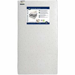 Serta Nightstar Deluxe Crib Mattress