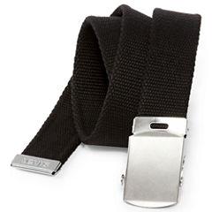 Levi's® Military Web Belt - Boys 8-20