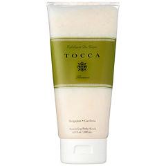 Tocca Beauty Florence Esfoliante da Corpo - Nourishing Body Scrub