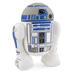Disney® Star Wars R2-D2 Pillow Buddy