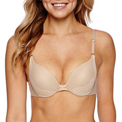 Lily of France® Ego Boost Diamond Bra
