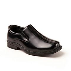 Deer Stags® Wings Boys Slip-On Dress Shoes - Toddler
