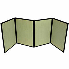Oriental Furniture Folding 30