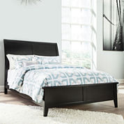 Signature Design by Ashley Braflin Bedroom Collection