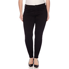 a.n.a® Jeggings - Plus