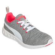 Puma® Carson Womens Running Shoes