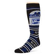 Star Wars® R2-D2 Sweater Socks