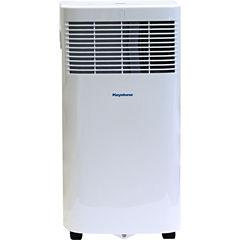 Keystone 8,000 BTU Portable Air Conditioner With Self-Evaporative System