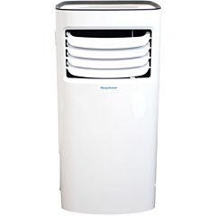 Keystone 8000 BTU 115V Portable Air Conditioner with Remote Control