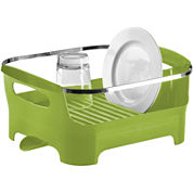 Umbra® Basin Dish Rack