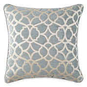 Jcpenney Decorative Throw Pillows : Blue Pillows & Throws For The Home - JCPenney