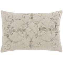 Decor 140 Dinant Throw Pillow Cover