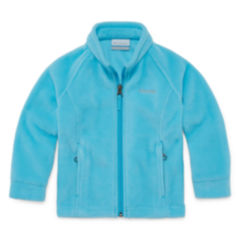 Toddler 2t-5t Coats & Jackets for Kids - JCPenney
