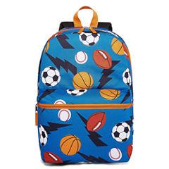 Extreme Value Backpack Backpack