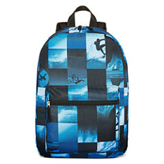 City Streets Extreme Value Backpack Pattern Backpack