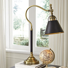 Signature Design By Ashley® Arvid Table Lamp