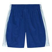 Nike® Avalanche Shorts - Preschool Boys 4-7