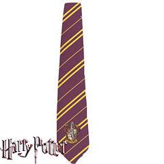 Buyseasons Harry Potter Unisex Dress Up Accessory