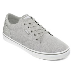 Vans® Winston Low Womens Lace-Up Skate Shoes