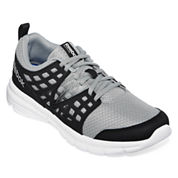 Reebok® Speed Rise Mens Running Shoes