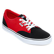 CLEARANCE Vans for Shoes - JCPenney