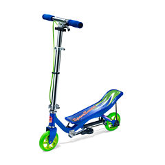 Scooter  X360 Scooter