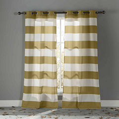 Duck River Kathi 2-Pack Curtain Panel