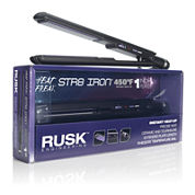 Rusk® 1