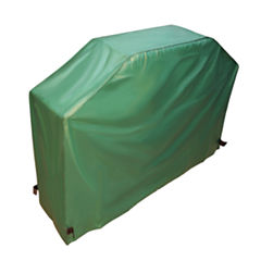 Mr. Bar B Q Deluxe X-Large Gas Grill Cover