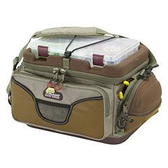 Teledynamics 3600 Guide Series Tackle Bag