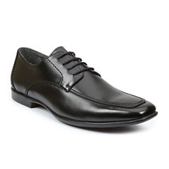 Giorgio Brutini Laird Mens Oxfords