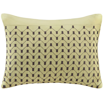 Marvelous Ideology Aries Oblong Decorative Pillow