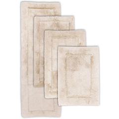HygroCotton® Soft Bath Rug Collection