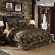 Croscill Classics® Bear 4-pc. Comforter Set