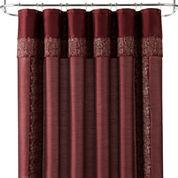 Royal Velvet® Delano Shower Curtain