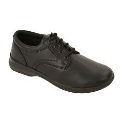 Deer Stags® Rosie Womens Slip Resistant Work Shoes