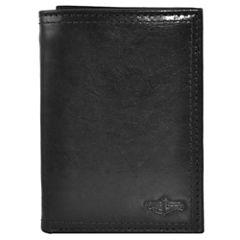 Dockers® Trizip Wallet