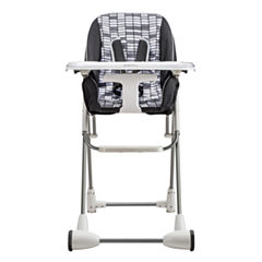 Evenflo Symmetry High Chair