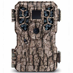 Stealth Cam Px22 8Mp Scouting Camera- Tree Bark