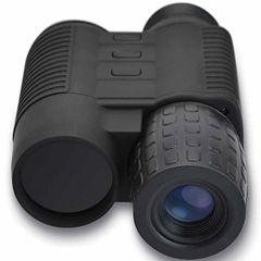 Stealth Cam Digital Night Vision Monocular