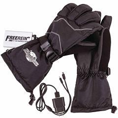Flambeau Heated Gloves - Small