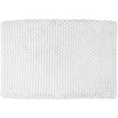 Park B. Smith® Watershed™ Super Soft Rug