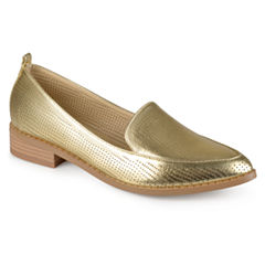 Journee Collection Brooky Womens Loafers