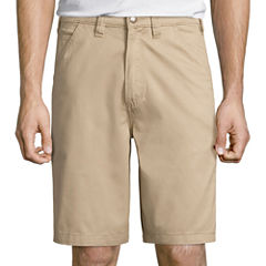 Stanley® Classic Twill Cotton Carpenter Shorts