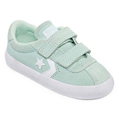 Converse Breakpoint 2v Girls Sneakers