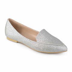 Journee Collection Kinley Womens Loafers