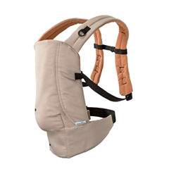 Evenflo Baby Carrier
