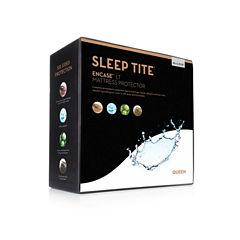 Sleep Tite Encase HD Mattress Encasement Protector