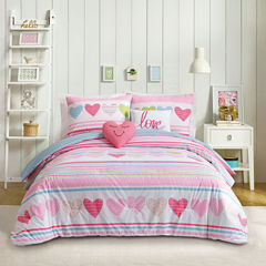 Urban Playground Daphne 5-pc. Comforter Set