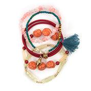 Arizona Stretch Bracelet
